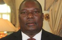 Inhambane governor, Monapo administrator and PMs must resign once elected to Frelimo Secretariat