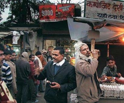Bihar's liquor problems: Far from over