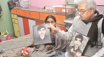 After the murders: Why Siwan is talking about Mohd Shahabuddin again