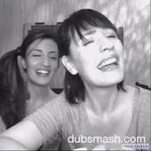 Dubsmash Ke Deewane: Two German girls take the internet by storm