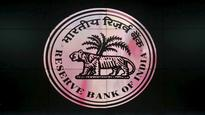Banking changing rapidly, lenders should have CFOs, CTOs: RBI