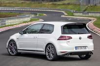 Exclusive Clubsport S becomes a price bidding war