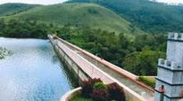 LDF likely to meet soon on Athirapally project and Mullaperiyar dam