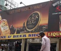 United Spirits to exit from Nepal subsidiary