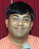 Chitraveena maestro Ravikiran to get 'Sangita Kalanidhi' title