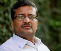 Haryana government promotes IAS officer Ashok Khemka, other officers