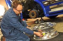 Ahead of nationwide June inspection blitz, Bendix and Goodyear offer tire prep tips