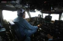 Malaysia air probe finds scant evidence of attack: Sources