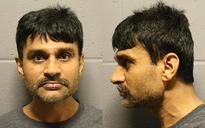 NRI Gujarati Navinkumar Patel escapes jail in US due to Hindu culture
