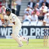 Pujara snubbed for IPL? Ignored batsman will play for Yorkshire in county