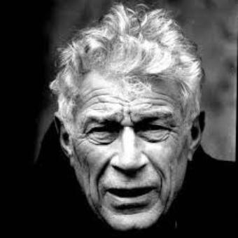 Booker prize-winning author John Berger dead at 90