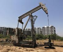Indraprastha Gas extends rally on strong Q1 results