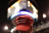 America is still great — but it needs to stay strong