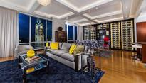 Jawdropper of the Week: XXL Luxury Next Door to Billy Penn