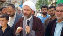 Parachinar blast: Shia community protests against 'targeted killings' in Pakistan
