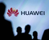 6 ex-Huawei staff held for leaking secrets