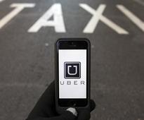 Uber rape lawsuit: No comments from Delhi woman's lawyer
