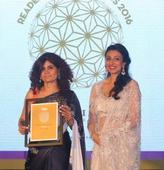 Etihad Airways voted best international airline by readers of conde nast traveller India