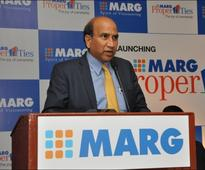 MARG Group Chairman GRK Reddy arrested for cheating