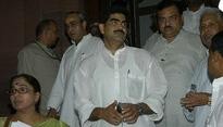 Nitish Kumar will get fitting response in next elections, says Shahabuddin after surrender