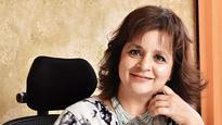 We plan to open 20 Baggit stores this year: Nina Lekhi