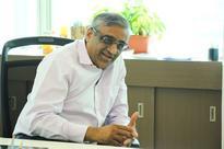 Kishore Biyani plans to merge HomeTown with FabFurnish