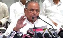 Mulayam Singh Yadav To Formally Launch SP Poll Campaign Tomorrow