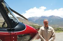 helicopter sales soar