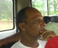 Odisha cop gets bail in sodomy case