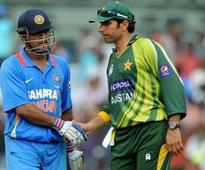 India's refusal to play Pakistan cost PCB $200 million