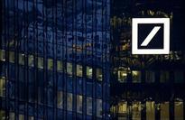 DEUTSCHE BANK ASIA CHIEF EXECUTIVE CHADHA LEAVING BANK : memo