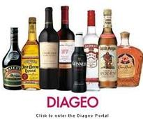 Diageo appoints new CEO