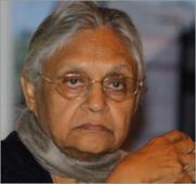 ACB summons Shiela Dikshit for questioning