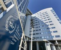 ICC lacks transparency, says defence counsel