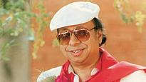 The Golden Musical Years: 1971 - When RD Burman took control!