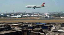 Jolt to Mumbai airport expansion plans, Sahar villagers object to survey