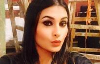 Yeh Hai Mohabbatein: Pavitra Punia aka Nidhi to QUIT the show!