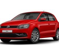 Volkswagen unveils new version of 1.0 lite MPI engine Polo at Rs 541,800