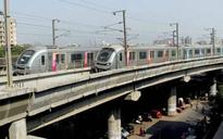 Nitish Kumar government approves Metro Rail Project in Patna