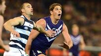 Pav and Sandi not Freo's saviours