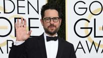 Director JJ Abrams calls out 'The Last Jedi' trolls for feeling threatened by women