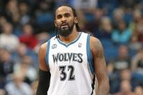 EXCLUSIVE: Ronny Turiaf talks life-threatening heart surgery, NBA London and Golden State