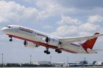 ICPA accuses Air India head of VVIP operations of incompetence