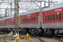 Indian Railways will not cut freight rates this financial year: Mohd Jamshed, Member Traffic, Railway Board