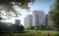 Signa and Hyatt Announce Plans for an Andaz Hotel in Vienna