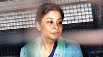 Indrani Mukerjea's plea for Peter's call records rejected