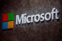 Microsoft Lays Off 1,850 Employees As It Quits Its Nokia Phone Business Experiment