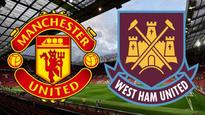 Premier League 2017-18: Manchester United v/s West Ham United, Newcastle United v/s Tottenham Hotspur- Live stream and where to watch