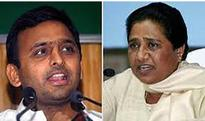 No winners, only losers in UP ahead of polls