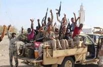 Suspected Qaeda attack kills four soldiers in Yemen